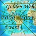 Highway Of Natural Ways Goes Back Quite A Ways - Award 2000