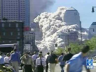 911day photographs and movie in memoriam for the victims of the 911day attack on America